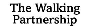 walkpartnership35039A