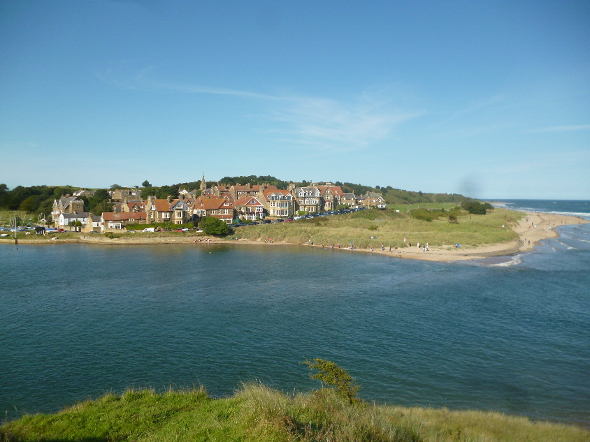 110alnmouth